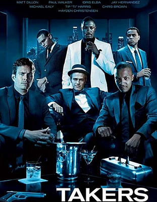 11.Takers-
