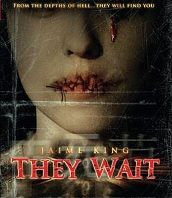 11-they-wait-ou-evil-game-optimisation-google-image-wordpress