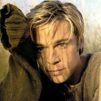 12-Brad-Pitt-optimisation-google-image-wordpress