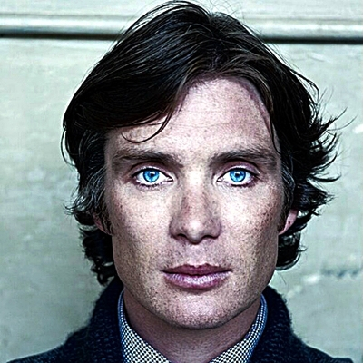 12-cillian-murphy-optimisation-google-image-wordpress