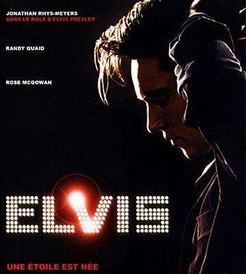 12.-Elvis--une-etoile-est-nee-Elvis-2005-