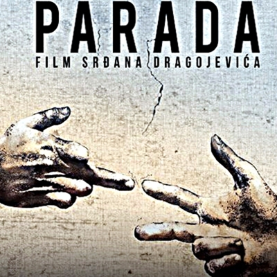 12-La-Parade-Parada-2011-optimisation-google-image-wordpress
