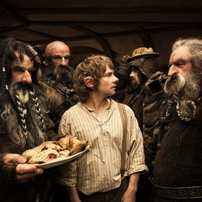 12-le-hobbit-un-voyage-inattendu-optimisation-image-google-wordpress