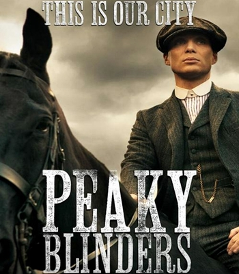 12-peaky-blinders-cillian-murphy-optimisation-google-image-wordpress