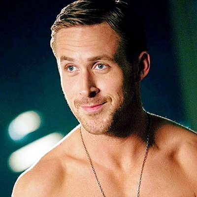 12.ryan-gosling-torse-nu-dans-crazy-stupid-love