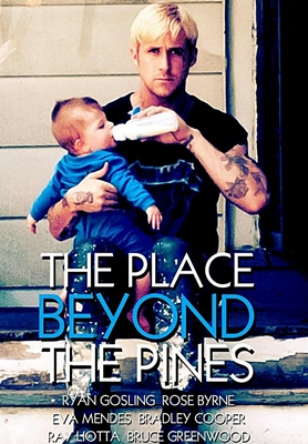 12.The-Place-Beyond-the-Pines
