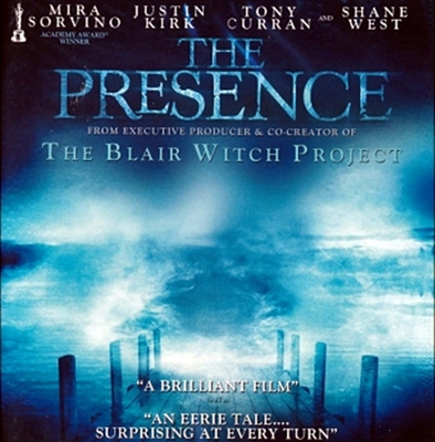 12-the-presence-2010-mira-sorvino-optimisation-google-image-wordpress