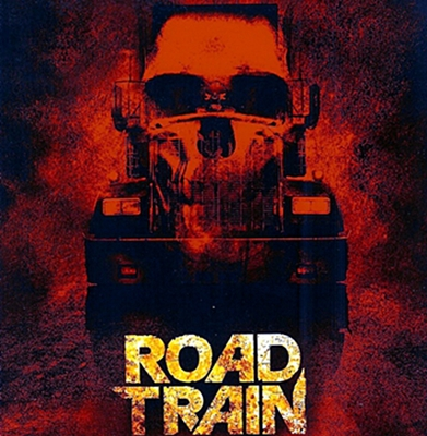 12-xavier-samuel-road-train-optimisation-google-image-wordpress