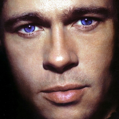 13-Brad-Pitt-optimisation-google-image-wordpress
