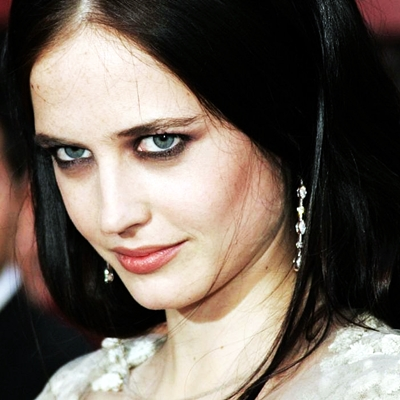 13-eva-green-optimisation-google-image-wordpress