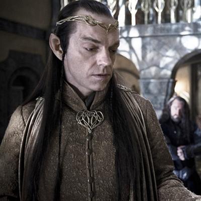 13-le-hobbit-un-voyage-inattendu-optimisation-image-google-wordpress