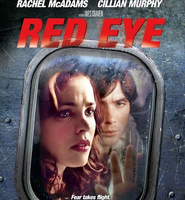 13-red-eye-cillian-murphy-optimisation-google-image-wordpress