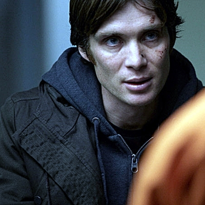 13-Red-Lights-2012-cillian-murphy-optimisation-google-image-wordpress