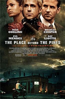 13.THE-PLACE-BEYOND-THE-PINES--avec-Ryan-Gosling-et-Bradley-Cooper