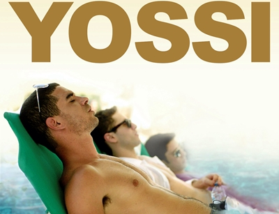13-yossi-2012-optimisation-google-image-wordpress