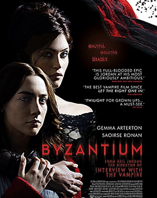 13_byzantium-neil-jordan-optimisation-google-image-wordpress