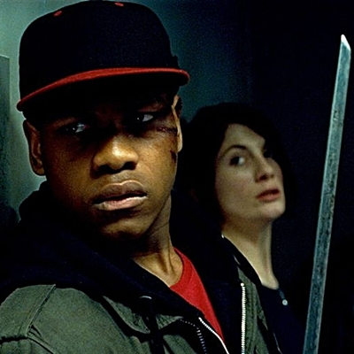 14-attack-the-block-movie-2010-optimisation-google-image-wordpress