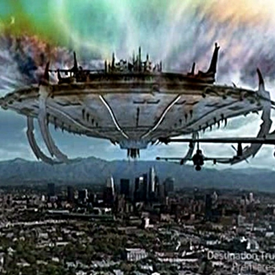 14.Battle-of-Los-Angeles-Space-