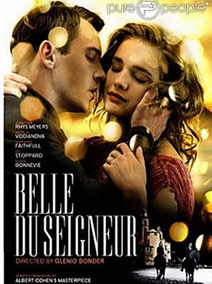 14.belle-du-seigneur-