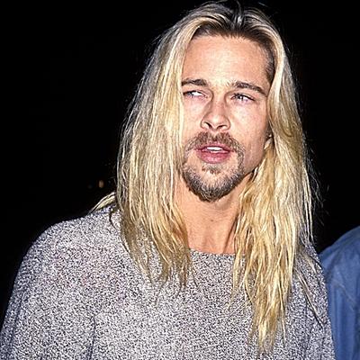 14-Brad-Pitt-optimisation-google-image-wordpress