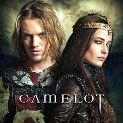 14-eva-green-camelot-serie-optimisation-google-image-wordpress