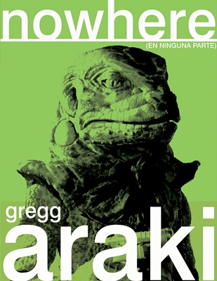 14-gregg-araki-optimisation-google-image-wordpress