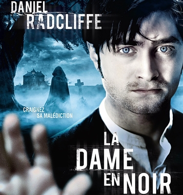 14-la-dame-en-noir-the-woman-in-black-2011-optimisation-google-image-wordpress