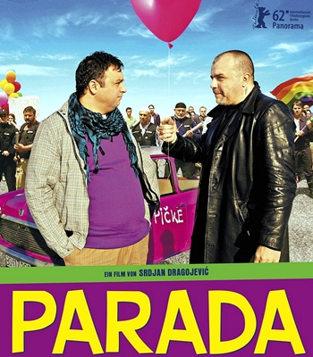 14-La-Parade-Parada-2011-optimisation-google-image-wordpress