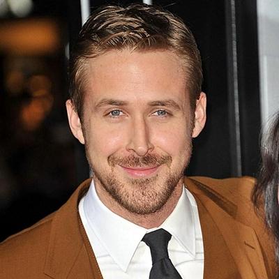 14.le-beau-gosse-ryan-gosling