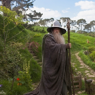 14-le-hobbit-un-voyage-inattendu-optimisation-image-google-wordpress