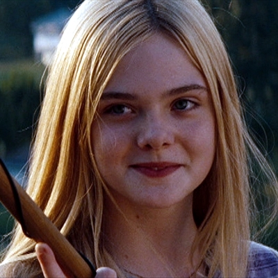 14-super-8-elle-fanning-optimisation-google-image-wordpress