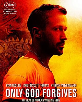 15.affiche-de-only-god-forgives-