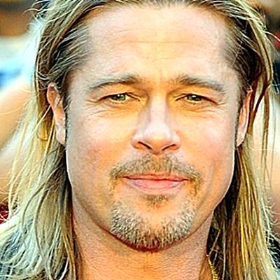 15-Brad-Pitt-optimisation-google-image-wordpress