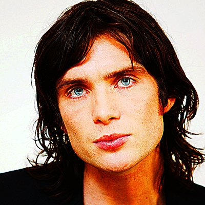 15-cillian-murphy-optimisation-google-image-wordpress