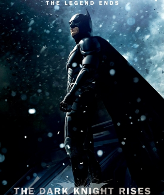 15-dark-knight-rises-cillian-murphy-optimisation-google-image-wordpress