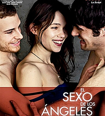 15-el-sexo-de-los-angeles-le-sexe-des-anges-optimisation-google-image-wordpress