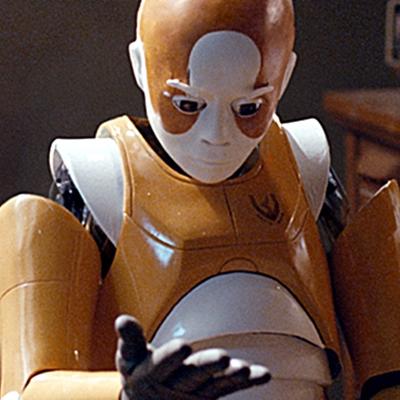15.-EVA-enfant-robot-androïde-