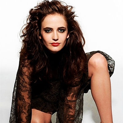 15-eva-green-optimisation-google-image-wordpress