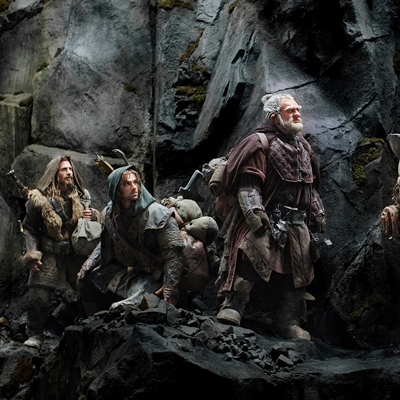 15-le-hobbit-un-voyage-inattendu-optimisation-image-google-wordpress