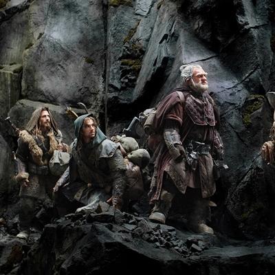 15-le-hobbit-un-voyage-inattendu-optimisation-image-google-wordpress