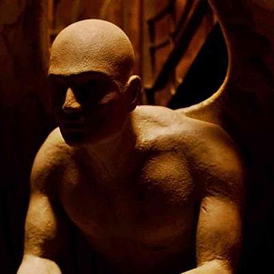 16. 11-11-11_Demon