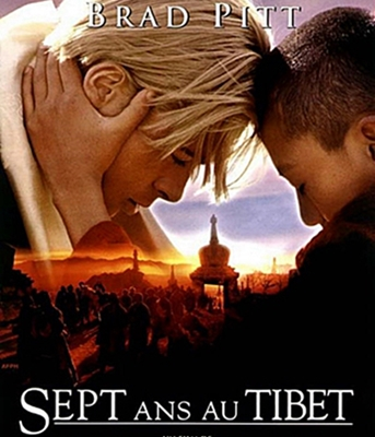 16-7-ans-au-tibet-optimisation-google-image-wordpress