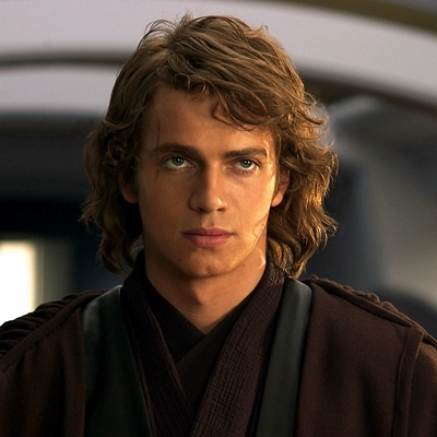 16.Anakin+Skywalker