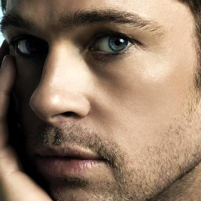 16-Brad-Pitt-optimisation-google-image-wordpress