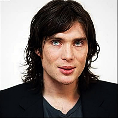 16-cillian-murphy-optimisation-google-image-wordpress