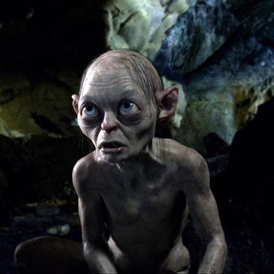 16-le-hobbit-un-voyage-inattendu-optimisation-image-google-wordpress