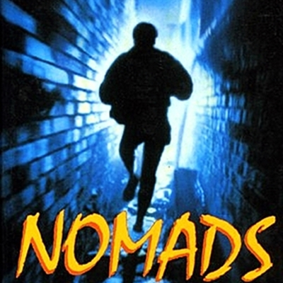 16-nomads-1986-pierce-brosnan-optimisation-google-image-wordpress
