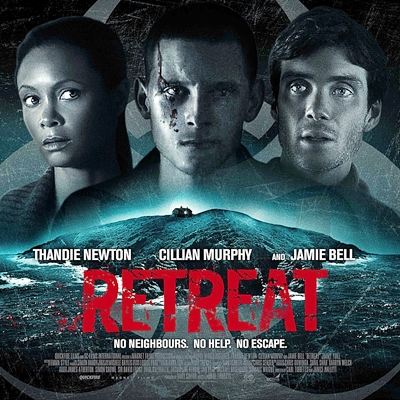 16-retreat-cillian-murphy-optimisation-google-image-wordpress