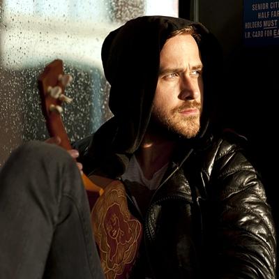 16.-ryan-gosling-