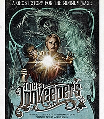 16-the-inkeepers-ti-west-optimisation-google-image-wordpress